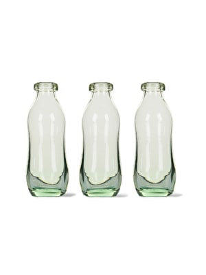 Set of 3 Bottles