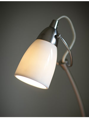 Replacement Shade for Shoreditch Table/Wall Light