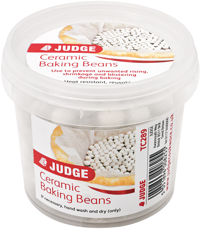 Judge Kitchen  Baking Beans,