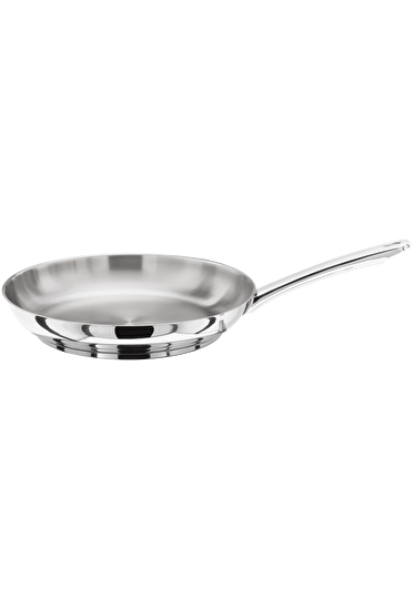 Stellar 1000  Conical Frying Pan