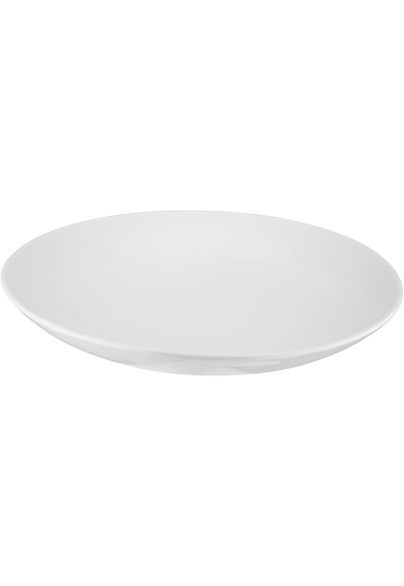 Judge Table Essentials  Coupe Dinner Plate