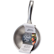 Stellar Speciality Cookware  Chefs Pan,