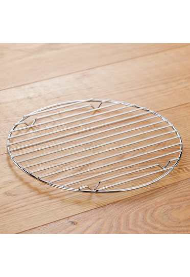 Judge Wireware  Round Cooling Rack