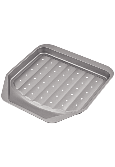 Judge Everyday, Perforated Chip Tray