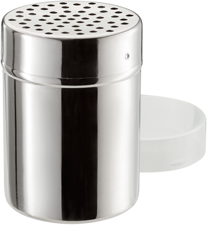 Judge Kitchen  Shaker,