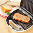 Judge Electricals  Sandwich, Grill & Waffle Maker,