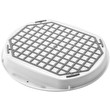 Judge Kitchen  Non Slip Tray, Non-Stick