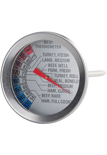 Judge Kitchen  Meat Thermometer