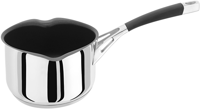 Stellar Induction  Milk Pan, Non-Stick