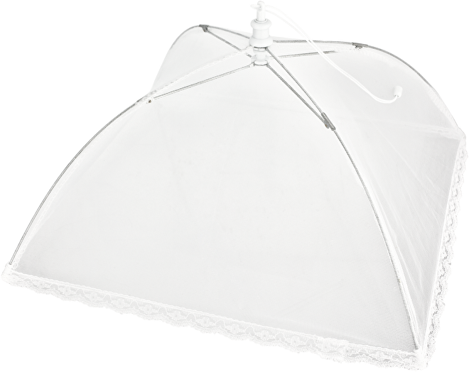 Judge Kitchen  Foldable Food Cover,