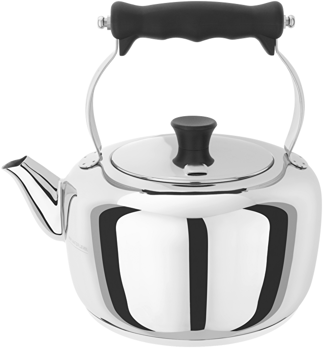 Stellar Stove Top  Traditional Kettle,
