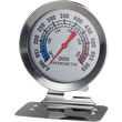 Judge Kitchen  Oven Thermometer,