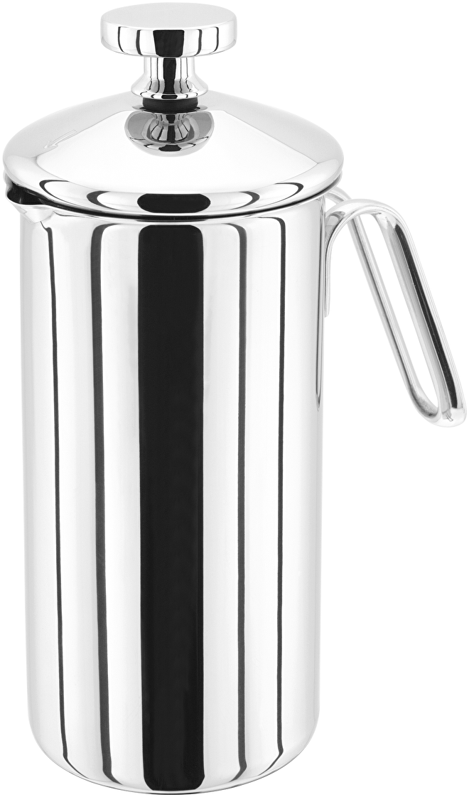 Judge Coffee  Cafetiere,