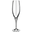Judge Glassware  Champagne Flute Glass Set,