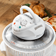 Judge Electricals  Halogen Oven,