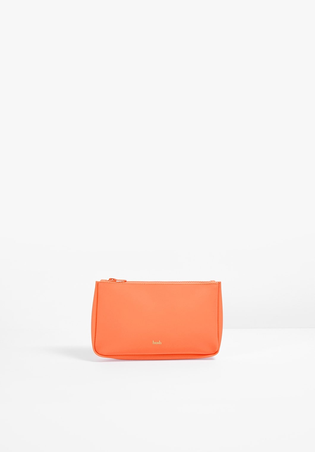 Jelly Pouch | hush