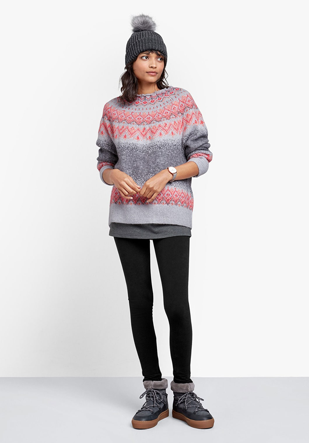 Twiggy Jumper | hush