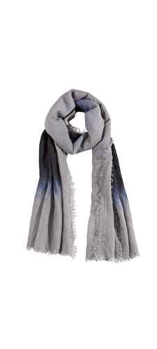 Pia Scarf