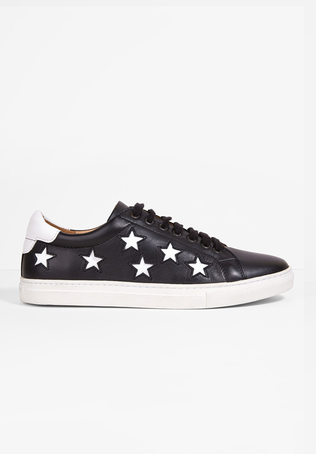 Night Sky Trainers | hush