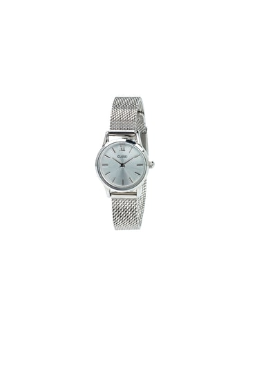 La Vedette Mesh Watch
