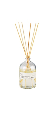 Pomegranate & Peppercorn Diffuser - 175 ml