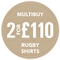 AA_UKMB_20_RUGBY
