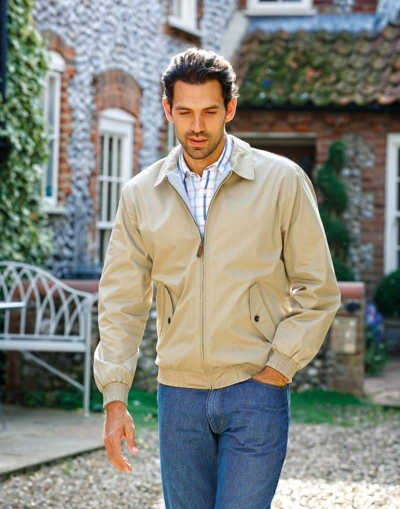 fb194398724 A Guide To Men s Summer Fashion  What To Wear In Summer