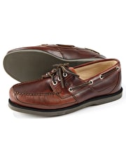 Cherokee Deck Shoes