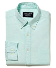 Staithes Button-Down Shirt