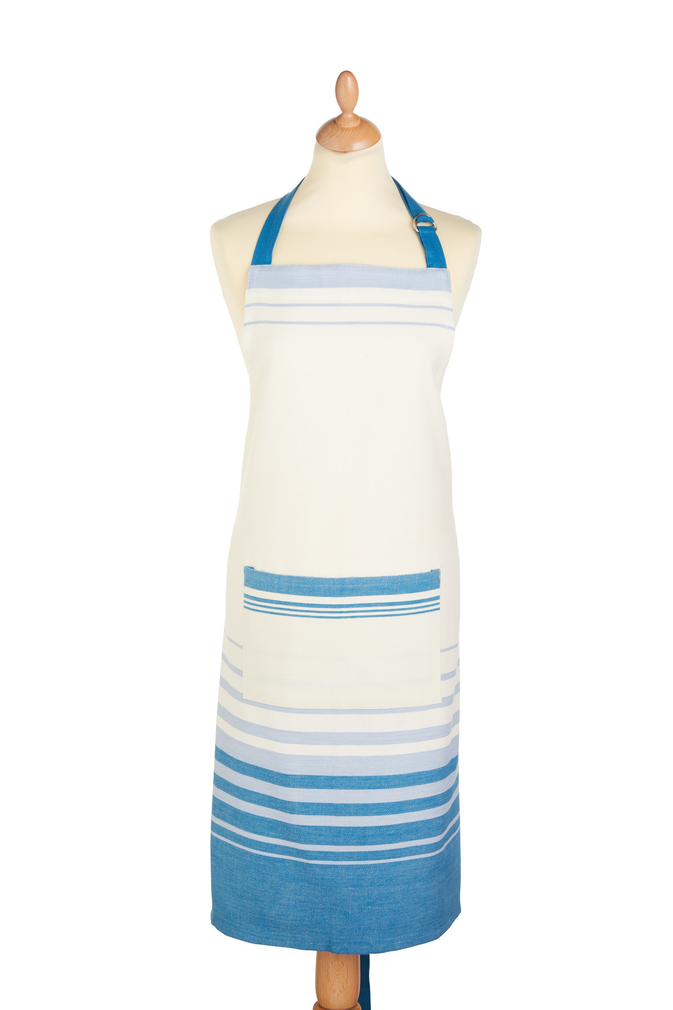 Brand new range of matching aprons, tea towels & oven gloves