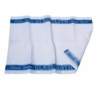 KitchenCraft Union Glass Cloth