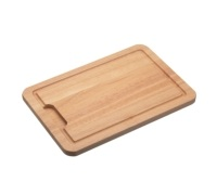 Kitchen Craft Medium Chopping Board