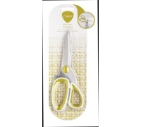 Reo Kitchen Scissors