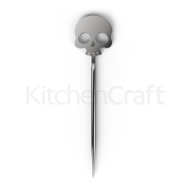Fred Bar Bones Cocktail Picks