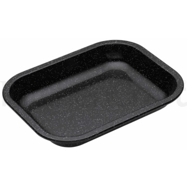 Master Class Professional Roasting Tray