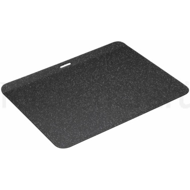 Master Class Professional Vitreous Enamel Baking Sheet