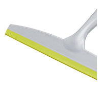 KitchenCraft Window Washing Squeegee