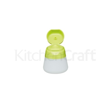 KitchenCraft Salad Dressing Bottle