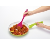 Colourworks Silicone Spoon