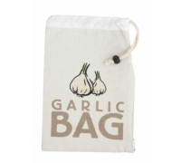 Kitchen Craft Stay Fresh Garlic Bag
