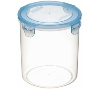Pure Seal Circular 1.9 Litres Storage Container