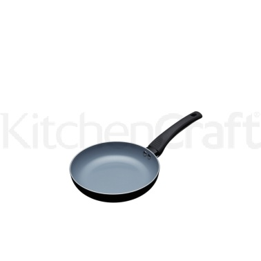 Master Class Ceramic Non-Stick Eco 20cm Fry Pan