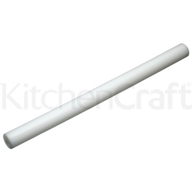 Sweetly Does It Large Non-Stick Rolling Pin