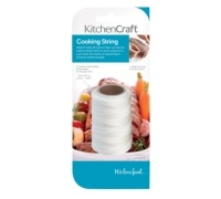 KitchenCraft Rayon Cooking String
