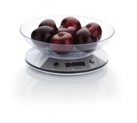 Balance plate-forme électronique Add 'N' Weigh 3kg