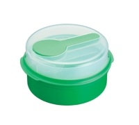 Coolmovers Green Salad Box