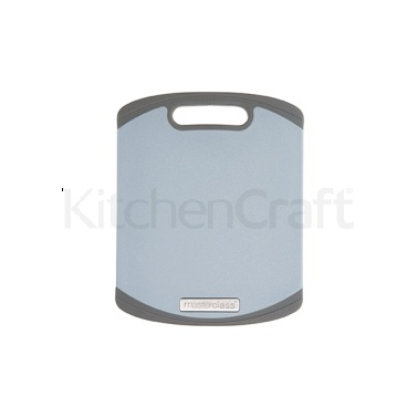 Master Class Small Anti-Slip Chopping Board