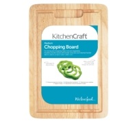 KitchenCraft Medium Chopping Board