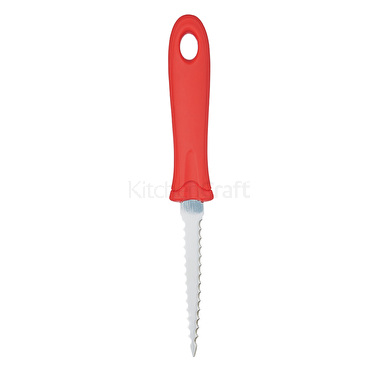 KitchenCraft Grapefruit Knife