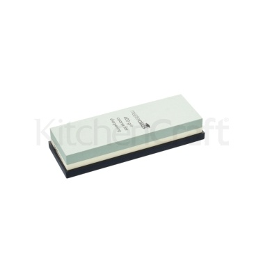 MasterClass Combination Sharpening Stone